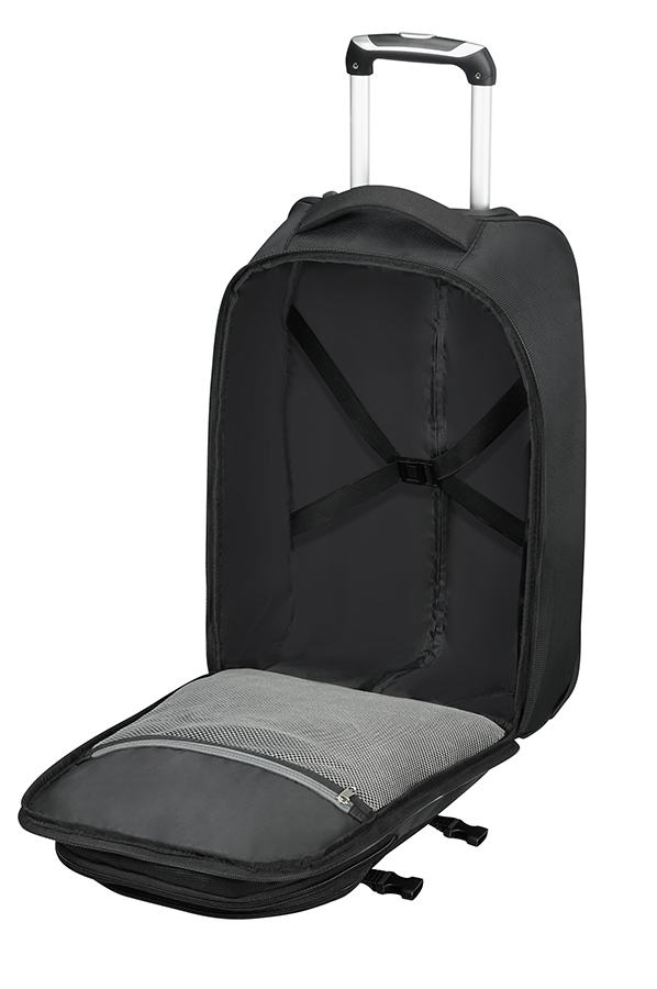 Road Quest Backpack