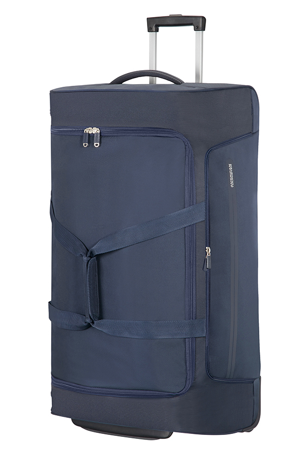 American Tourister Valise Summer Voyager duffle 81 8CnvsPg2d2