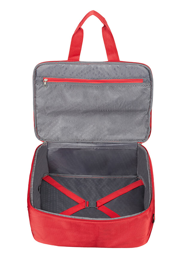 f9095837b7 Summer Voyager 3-Way Boarding Bag