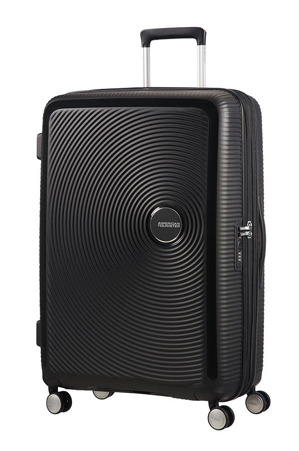 American Tourister Valise Soundbox spinner 77 axDKZ3E1U