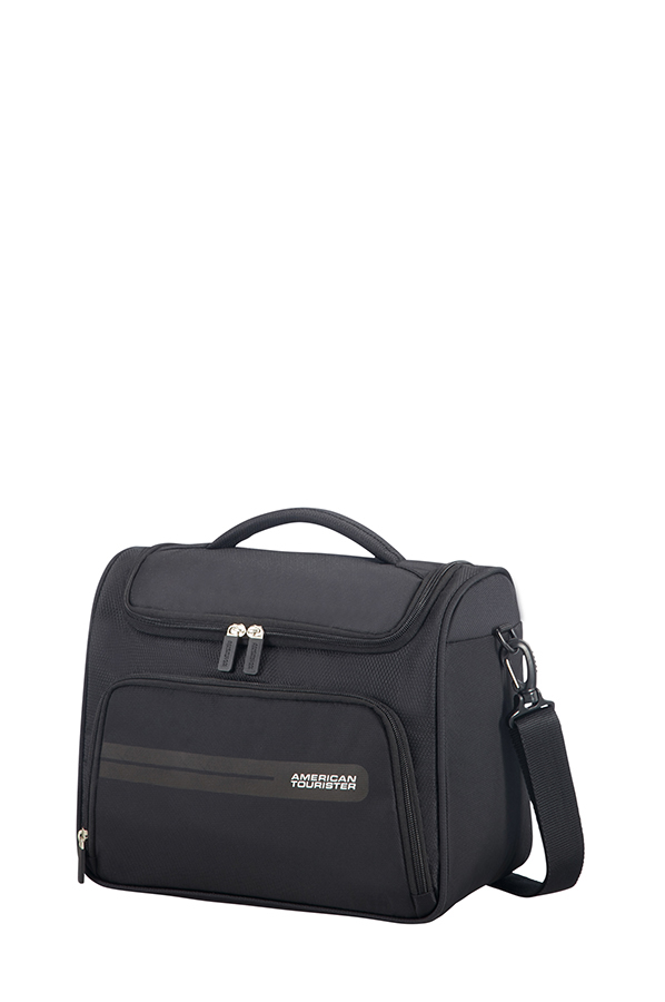 ee27d2eed962 Summer Voyager Beauty case