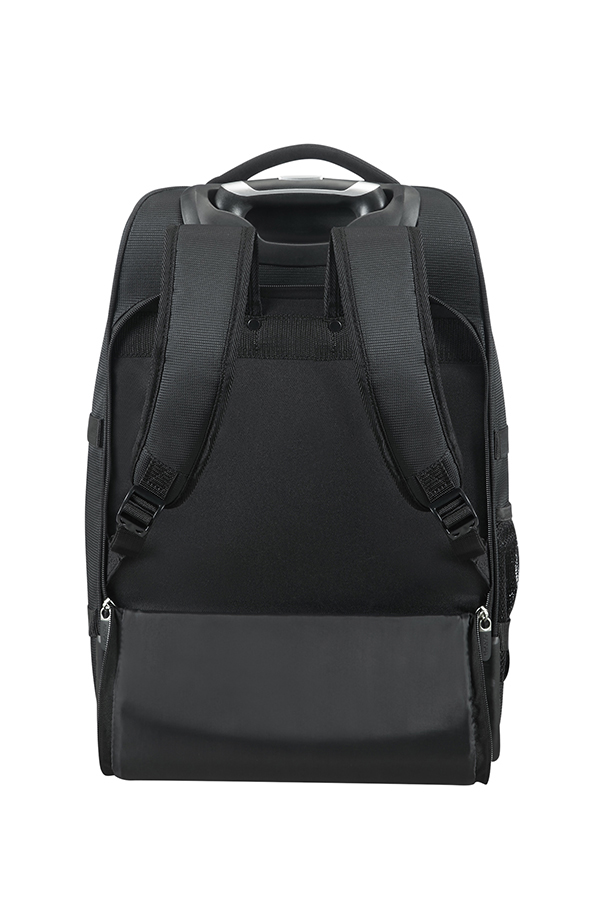 3c9628d30 Road Quest Duffle/Backpack with Wheels | American Tourister