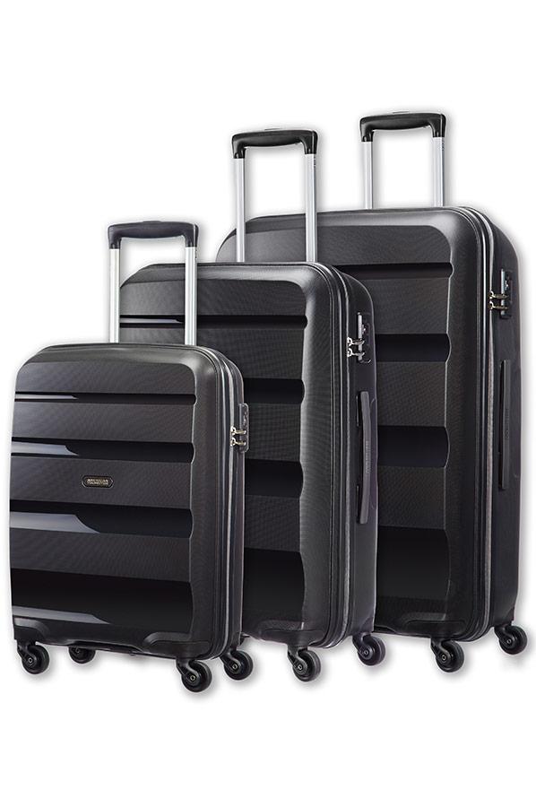 177f2d964877 Bon Air Luggage set