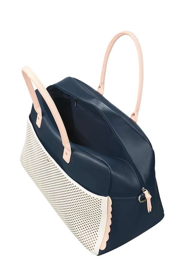 Luna Pop Duffle Bag American Tourister