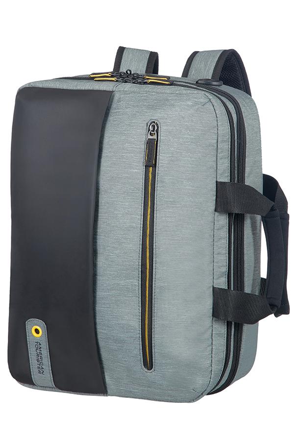 1cd180b8d5 ... City Drift 3-Way Boarding Bag ...