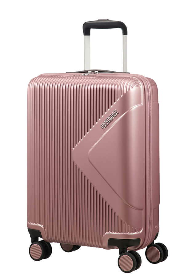f457f161e Modern Dream Spinner (4 wheels) 55cm | American Tourister
