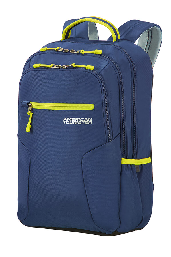 ... Urban Groove Laptop Backpack ... b559e31589e60